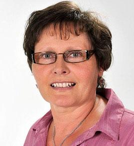 Anita Hannes